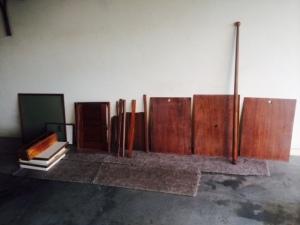 gally varnishing 1